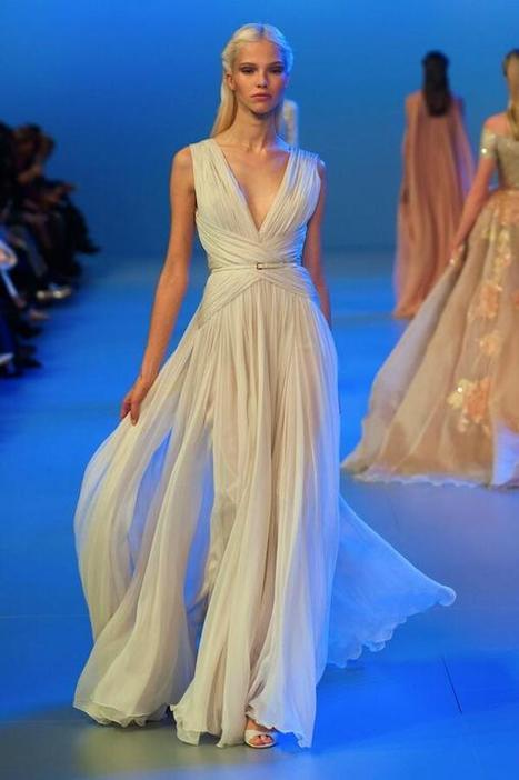 Tweet from @starlightwrite | fashion | Scoop.it