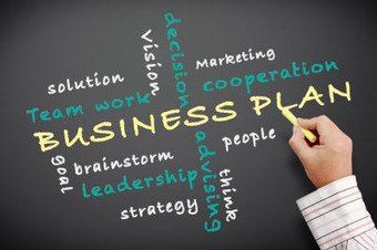 Innovation is BIG at Gemalto | Intrapreneur, intrapreneurship | Scoop.it
