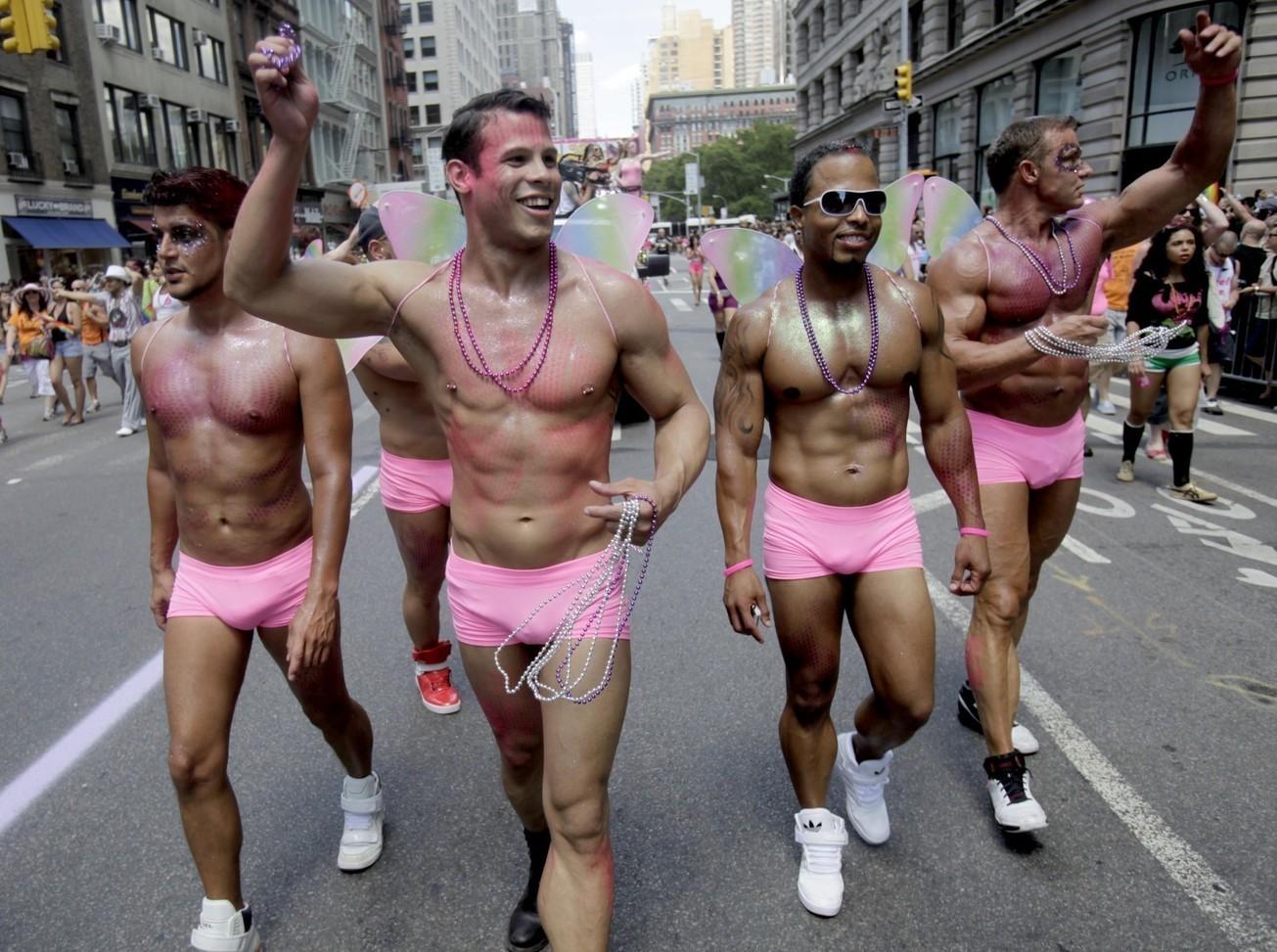 Смотреть бесплатно гомосексуализм 10 фотография