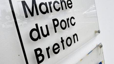La Cooperl veut modifier la cotation au MPB avant son retour - Ouest France | Agriculture en Pays de la Loire | Scoop.it