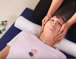 The Dark Side of Alternative Medicine and Holistic Healing | Brain Tricks: Belief, Bias, and Blindspots | Scoop.it