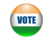 Top 5 Candidates of 2014 Lok Sabha Elections NationsRoot | NationsRoot | Scoop.it