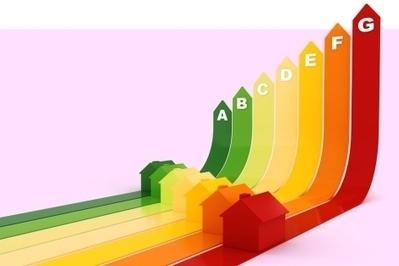 'El 90% de los ciudadanos aún no conoce el alcance real del certificado energético' | Casa ecológica, casa eficiente, casa bioclimática | Scoop.it