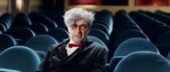 Director Wim Wenders Offers His Advice on How to Achieve 'Cinematic Perfection' « No Film School | FilmTechnic | Scoop.it