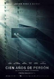 Bir Hırsızdan Çalmak İçin – To Steal from a Thief izle   Güncel HD Full Filmler   Scoop.it