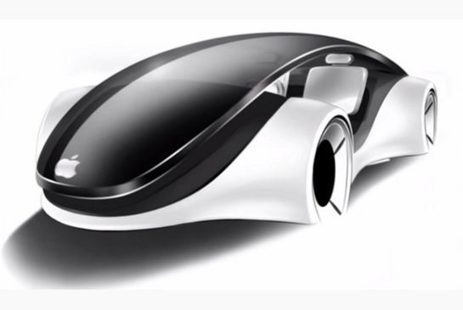 Will Canada's Magna build long-rumoured Apple car? | Toronto Star | Business Video Directory | Scoop.it