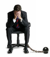 Breaking Free from Mediocrity | Tips on How to Achieve Great Success | mediocrity | Scoop.it