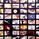 Transmédia, trans... mé... quoi ? | Cabinet de curiosités numériques | Scoop.it