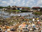 La contaminación marina -- National Geographic | Agua es vida | Scoop.it