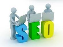 Why Social Media Is Essential to SEO Success   PR & Communications daily news   Scoop.it