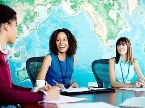 La cosecha - Inspirational Leadership : Cómo convertimos en líderes inspiradores | Empleo 2.0 y Marca Personal | Scoop.it