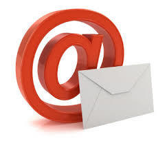 What NOT To Do With Email Personalization | Real Estate Plus+ Daily News | Scoop.it