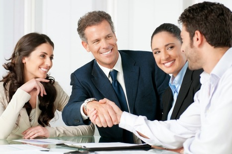 Payday Loan Alabama- Availability Of Hassle Free Financial Aid For Salaried Folks | Installment Loans Alabama | Scoop.it