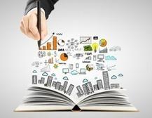 Exemple simple d'un cahier des charges pour un projet | New technologies | Scoop.it