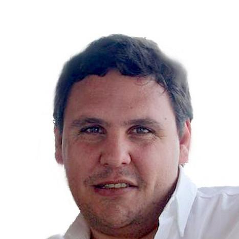 ¿Sabes realmente qué es el Marketing? - Mariano Larrazabal | apuntes sobre diseño | Scoop.it