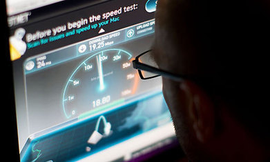 Disappointing 4G mobile broadband auction leaves Treasury £1.2bn short | Chinemation | Scoop.it