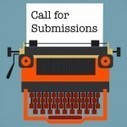 Calling for submissions by feminists of color | Fabulous Feminism | Scoop.it