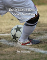 "Soccer Diet Webinar: ""Multiple Games with Little Time for Recovery"" 
