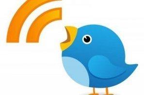 Tweets antisémites : Twitter va collaborer avec la justice | Social Media and its influence | Scoop.it