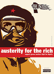 The Weaponization of Economic Theory | Austerity? NO!! | Scoop.it