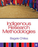 Indigenous Research Methodologies   Critical Participatory Action Research   Scoop.it