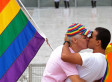 The Illusion of the 'Gay Lifestyle': Setting it Straight | LGBT Times | Scoop.it