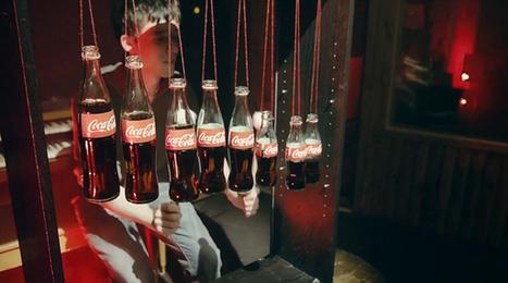 Behind the Bottles: 5 Questions With Kurt Hugo Schneider   Brand Love   Scoop.it