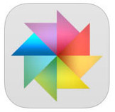 Daily iPhone App: PhotoPresenter gets your iOS photos on the big screen - tuaw.com | Photography | Scoop.it
