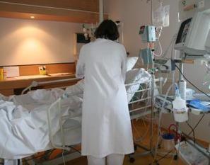 Foix. Sauvée grâce à une collaboration avec le CHU | E-santé, télémédecine et NTIC pour la santé | Scoop.it