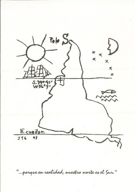 //mapasculturais.org | cartografias alternativas | Scoop.it