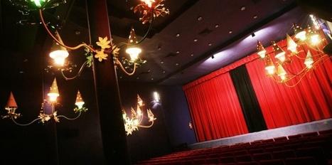 Ces 10 questions insolites sur le cinéma   L'écosystème du Cinéma   Scoop.it