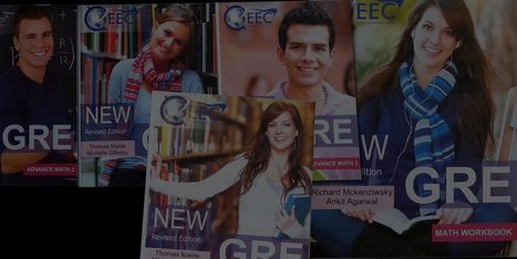 GRE Coaching | GRE Training Classes | GRE Preparation Vadodara India | Software Training Institutes | Scoop.it