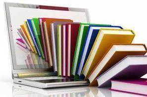La Fondation Linux se lance dans les Mooc - Journal du Net | Innovation en pédagogie | Scoop.it