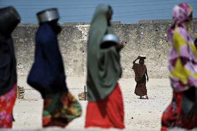 Pictures of the Day: Somalia and Elsewhere | Best of Photojournalism | Scoop.it