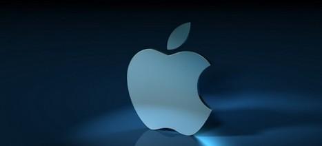 Don't expect Apple's 'Healthbook' to be just a watch; it will be a platform | eSanté & Télémédecine | Scoop.it