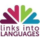 Using CLIL to tackle transition issues: developing capacity within the partnership | Links into Languages | Professional development for teachers | CLIL in The Canary Islands | Scoop.it