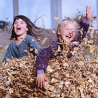 Teachable Moments for September 23, 2011: Autumn Begins, Sigmund Freud Dies & Teaching Hispanic Heritage & Spanish Language - DK DailyTeach - TeacherVision.com | Social Studies for Educators | Scoop.it