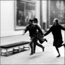 Le musée-Légo (Samuel Bausson - mixeum.net) | Participatif | Scoop.it