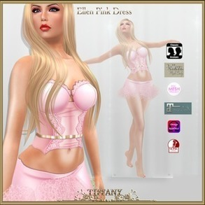 Check out this Second Life Marketplace Item! | FreeBox - Free and Fantastic - Second Life | Scoop.it