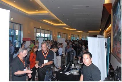 WebRTC Conference & Expo Week in Review | WebRTC Central | Scoop.it