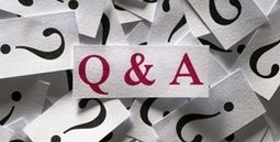Q&A with Storyline Expert Tim Slade - ATD (blog) | elearning stuff | Scoop.it