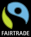 Fairtrade mark popularity rises at a rapid pace in the Czech Republic - Radio Prague | Fair and Sustainable Trade | Scoop.it