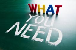 Content's affect on consumer behaviour | Blog - Influencer Community | Milestone 2 | Scoop.it