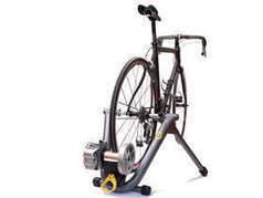 Fitness basics: Turbo training | Features | BikeRadar | CoachMyRide Coach | Scoop.it