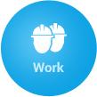 Work Permit FAQs, Work Visa Sponsorship FAQs - Temporary Work Visa - Visa Communities Forum | Immigration Forum | Scoop.it