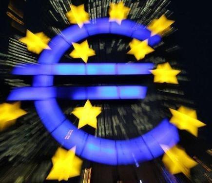 2011 : une année en crise | Union Européenne, une construction dans la tourmente | Scoop.it