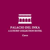 Starwood's Palacio del Inka from its Luxury Collection makes fresh start in Peru - Travelandtourworld.com | Travelandtourworld | Scoop.it