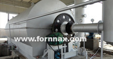 old tyre recycling plant, waste tyre recycling plant, tyre pyrolysis plant, waste tyre pyrolysis plant, waste tire recycling plant, tyre recycling technology | Fornnax Technology | Scoop.it
