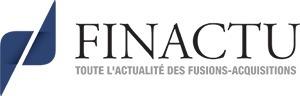 Magnum Informatique rejoint TER'Informatique | Finactu.fr | graphiste | Scoop.it