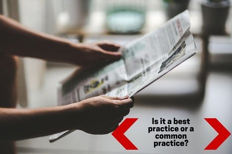 Is Above the Fold Really That Important? - ConversionXL | Internet Marketing, Content, Blogging and SEO | Scoop.it